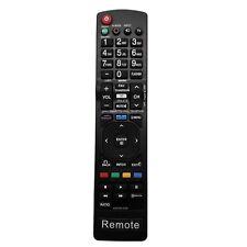 AKB72915238 TV Remote for LG 47LE7300 55LE7300 50PT350 42PJ350 50PJ340 50PJ350