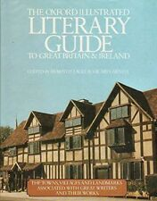 Oxford Illustrated Literary Guide to Great Britain and Ireland, Good Books