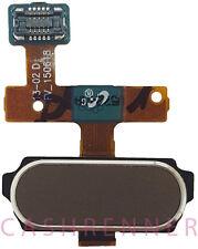 Home Flex Schalter G Haupt Knopf Taste Button Switch Samsung Galaxy Tab S2 8.0