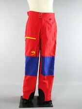 Vintage The North Face Extreme Ski Pants Snowboarding M Gortex