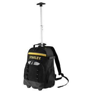 Stanley Essential Rucksack mit Teleskopgriff - STST83307-1