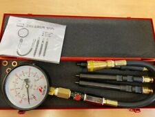 Common Rail Direct Injection(CRDI) ENGINE PRESS TESTER