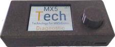 Mazda MX5/Eunos/Miata Diagnostic Tool