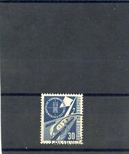 GERMANY(BUND) Sc 701(MI 170)F-VF USED $45