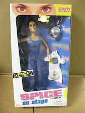 1998 Spice Girls *On Stage* Sporty Spice doll