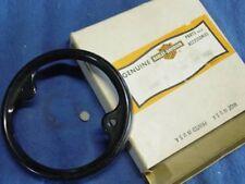 Old Harley taillamp door 68085-55 Panhead 165cc single cylinder EP4298
