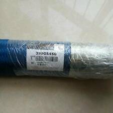 1PCS NEW FOR Air compressor hose 39905450
