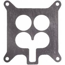 Carburetor Mounting Gasket-VIN: 9 Fel-Pro 13303
