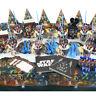 Disney Star Wars Storm Troopers Jedi Birthday Party Balloon Tableware Decoration
