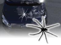 Auto Aufkleber Spinne Sticker Spider Autoaufkleber JDM OEM Decals Autofolien FUN