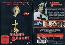 Hexensabbat 1 DVD Michael Winner