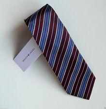 Tommy Hilfiger Länge Klassisch (148-152 cm) Material 100% Seide Herren-Krawatten & -Fliegen