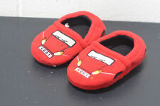 Matalan Slippers Slip - on Shoes for Boys