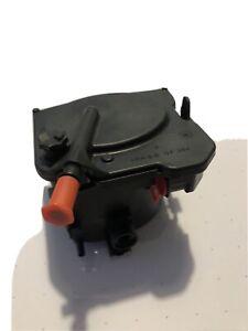 Fuel Filter For Peugeot Citroen Ford Mini Suzuki Fiat Mazda Volvo:BERLINGO 12543