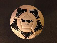 Adidas Fussball Tango Mini Miniball Größe 0 Fußball FIFA neu new