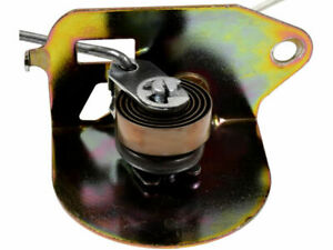 Carburetor Choke Thermostat fits Dodge Aspen 1976-1979 35GVCT