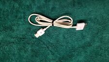 M9127LL/A APPLE ORIGINAL FIREWIRE 400 30-pin Ipod Classic dock connector cable