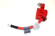 BMW  E81 E87  Batteriekabel Kabel plus  9217017 SBK