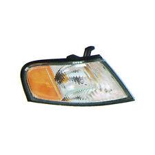 for 1998 1999 Nissan Altima RH Right Passenger side Side Marker Lamp Light