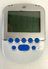 New ListingRadica Big Screen Slots Handheld Mobile Portable Game System, Casino 2008 Mattel
