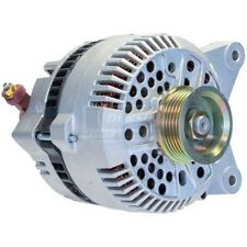 Alternator DENSO 210-5229 Reman