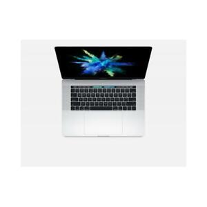 Apple MacBook Pro 15 US (2018) Core i7-8.Gen 16GB Ram 512GB SSD Rad.560X macOS