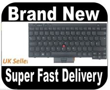 More details for laptop keyboard for lenovo t530 t430 t430s l430 l530 x230 x130e w530 uk layout