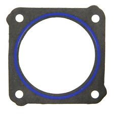 Fel-Pro 61645 Fuel Injection Throttle Body Mounting Gasket