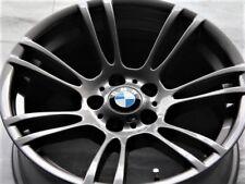 4X ORIGINAL BMW M3 E90 E93 E60 E65  18 ZOLL 7840382