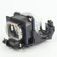 NEW Projector Lamp for Panasonic PT-AE900U PT-AE900E