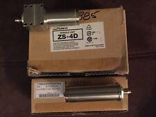 Roland Spindle Repair Zs 4d Dwx 50 Etc Engraving Zirconia Milling