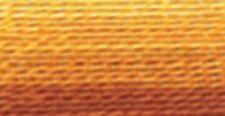 DMC Variegated Embroidery Geniune Thread 100 Staple Egyptian Cotton Floss 111 Mustard 7506042y