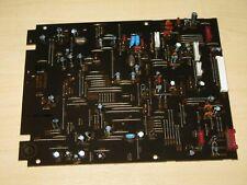 GU-3278 for DENON DN-1800F twin CD player logic board / PERFECT