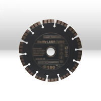 RECA diaflex RS10UB+3 Beton Diamantscheibe 180mm mit 22,23 Bohrung