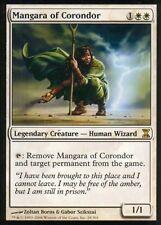 Mangara of Corondor | pl | TIME SPIRAL | Magic MTG