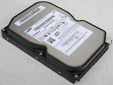 Samsung HD080HJ 80 Go Disque dur SATA 7200T