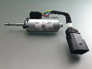 Original Nidec 405.975 Motor Motorreductor 12V Dc 405975