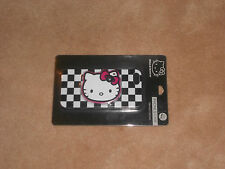 NEW, HELLO KITTY IPHONE 5 CASE FROM CLAIRES