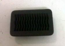 SAAB 9-3 93 Coin Holder Box Unit 2003 - 2010 12790322 4D 5D CV FITS ALL 9-3's!
