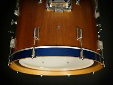 More details for pearl bass drum 22