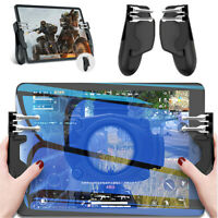 Wireless PUBG Game Controller Gamepad Joystick for Tablet Phone ipad IOS Android