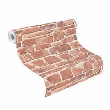 Wallpaper Brick Collection Stones Design 265613 Rasch Brand New