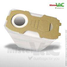 12x Staubsaugerbeutel geeignet für Ihren Vorwerk Kobold VK 122