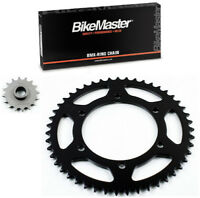 JT 520 X-Ring Chain 16-47 T Sprocket Kit 71-2630 For Yamaha XJ600S Seca II