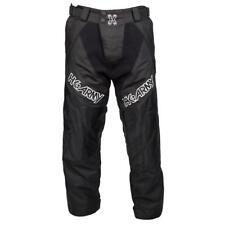 HK Army HSTL Line Pants - Black Medium
