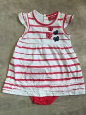 Sprout Garden Baby Clothing