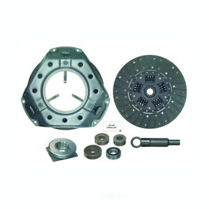 Clutch Kit Brute Power 90202