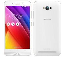 "ASUS ZENFONE MAX 2gb 16gb Quad Core 5.5"" 13mp Dual Sim Android 4g Lte Smartphone"
