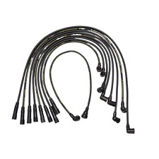 Brand New Genuine Bosch B8024I Ht Ignition Cable - F 005 X04 207