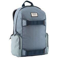 Burton Emphasis Rucksack Schule Freizeit Laptop Tasche Backpack 17382102436